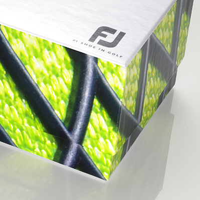 Footjoy-cutom-box