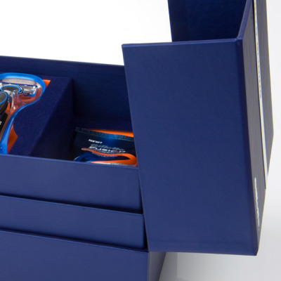 Gillette-presentation-kit-box-1