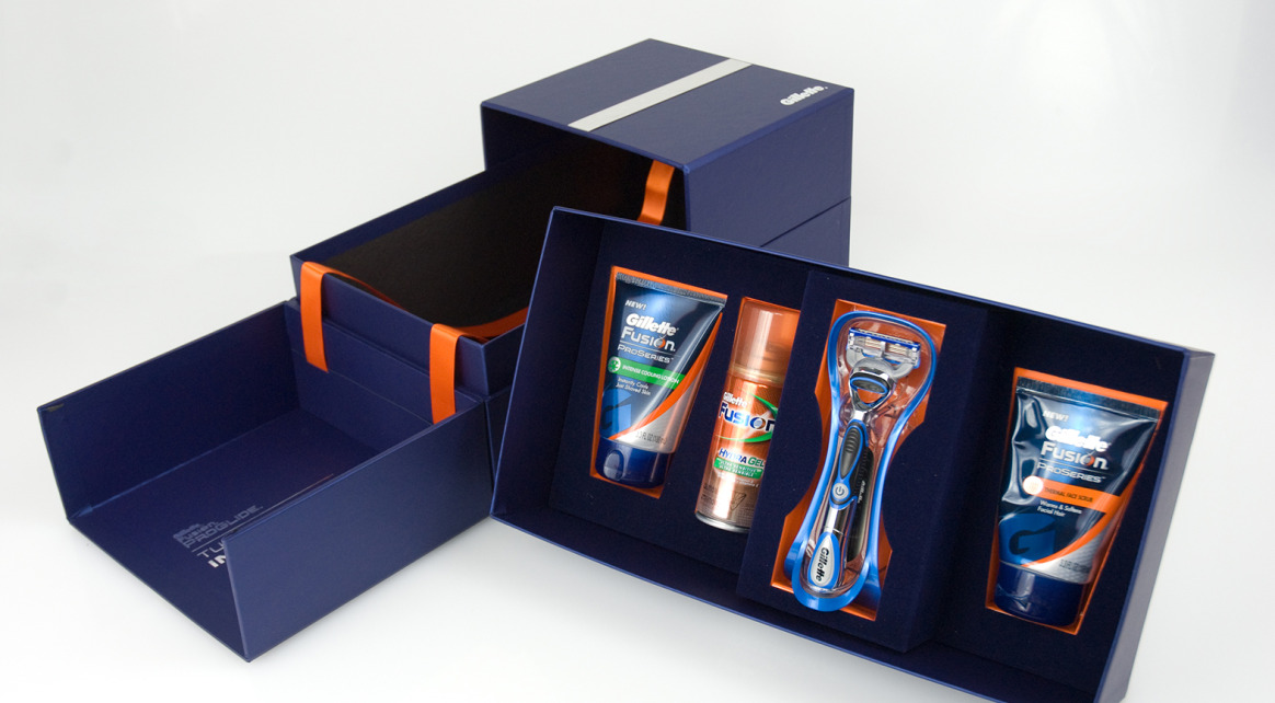 gillette marketing Free essay: marketing management case 7: gillette the razor wars continues prepared by: hala question 1: evaluate product innovation at gillette throughout.